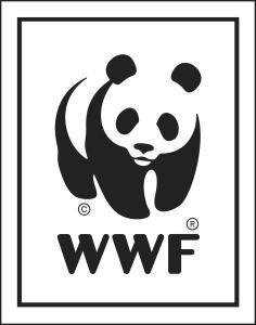 LOGO OFFICIEL WWF