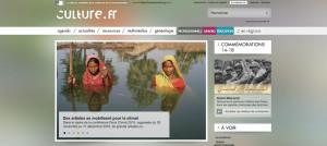 150226_Ministère_Culture_annonce