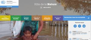 150313_Mendel_UNFCCC_Climate_Photo_Week