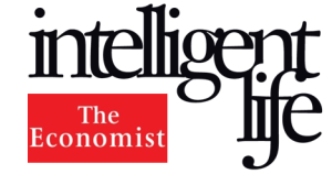 The-Economist-Intelligent-Life.-rev