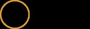 amagazine-logo
