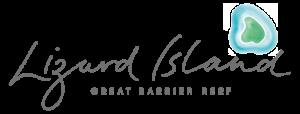 JL_Lizard Island