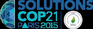 solutionsCOP21