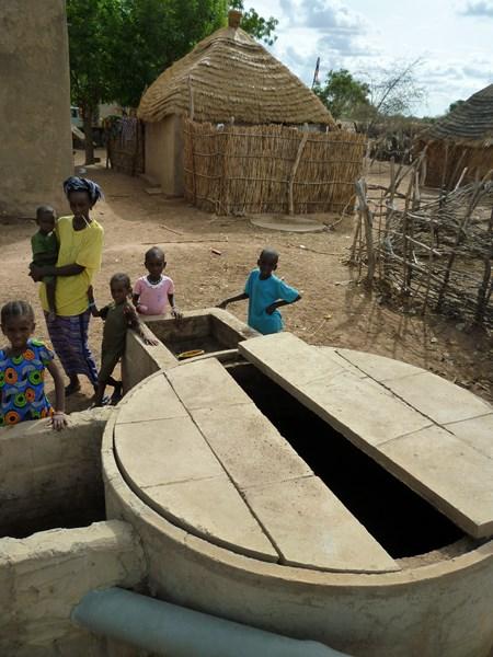 AVSF_Senegal2