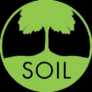 SOIL-logo-for-web