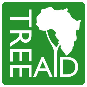 new treeaid logo